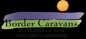 border-caravans-logo