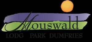 mouswald-logo