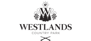 westlands-logo-1-300x138